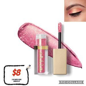 New STILA Glitter & Glow Liquid Eyeshadow